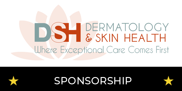 The REAL Ride is Dermatology & Skin Health's Latest Charitable Partner