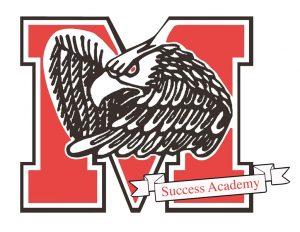 Milford Success Academy