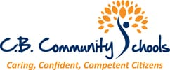 The C.B. Community School